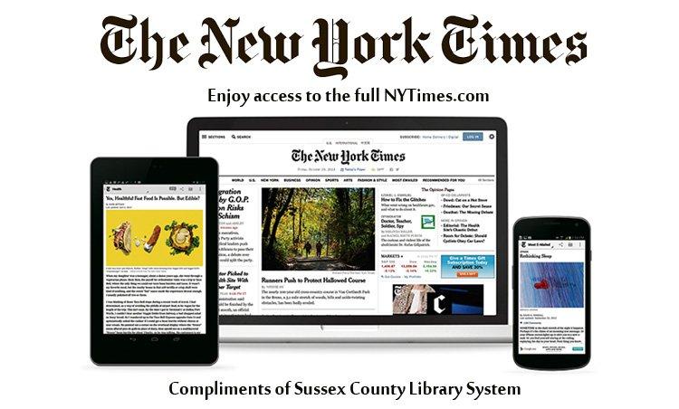 newyork-times-slide